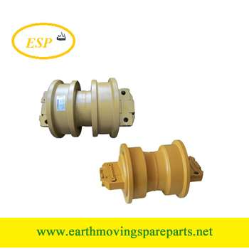 track roller CR5525 earthmoving undercarriage parts