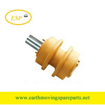 D7F/D7G up roller for Caterpiller bulldozer P/N 3481867/CR2876