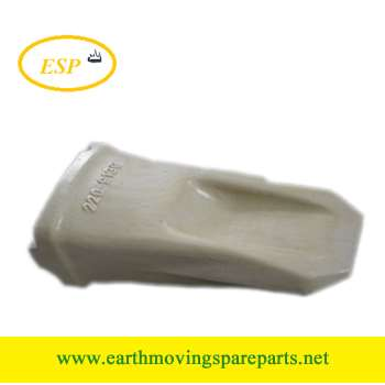 K170  Caterpillar bucket teeth 232-9179